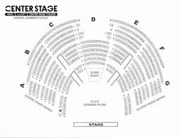 Orpheum Theater Omaha Seating Chart Periodic Trends Worksheet Answers Pogil Worksheet Idea