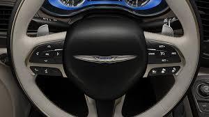 chrysler 200 2015 interior. 2015 chrysler 200 steering wheel controls interior
