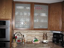 Frosted Glass Designs Etched Glass Designs For Kitchen Cabinets Anderson Glass S