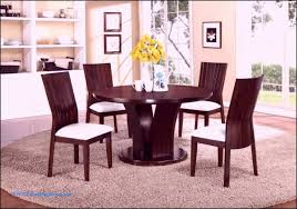 48 inch round dining table set fresh reclaimed wood table hardwood coffee table best reclaimed wood