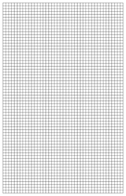 1 8 inch graph paper standard graphing paper you may select either 1 10 1 4 3 8 1 2