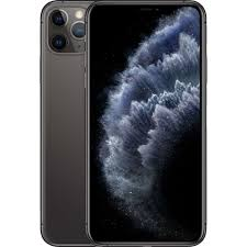 Total Wireless Apple iPhone 11 Pro Max ...