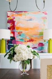 Large Scale Art 16 Best Living Room Images On Pinterest