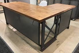 office desk plans. large size of uncategorized:office desk diy plans plywood computer design office m