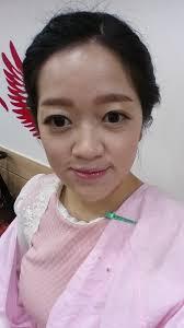 พธแตงงานเกาหลแบบดงเดม Seojinmom