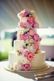 Cake Beautiful Cakes 2029182 Weddbook