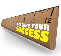 Resume Impact Executive Summary Vs Objective A Blue Ribbon Resume