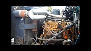 cat l hp engine assembly 1995 cat 3116 6 6l 230hp engine assembly