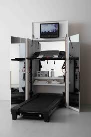 home gym furniture. Modern Home Gym Design: Design Healty Life ~ Inspiration Furniture