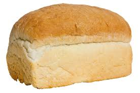 loaf of bread. Exellent Bread Loaf Of Bread Throughout Of D