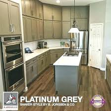 cabinets to go charlotte nc. Wonderful Cabinets Cabinets To Go On Twitter These Beautiful Rooms Were Designed Reviews Charlotte  Nc Premium Kitchens Baths On Cabinets To Go Charlotte Nc O