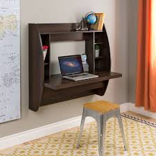 computer desk small spaces. Fullsize Of Decent Small Computer Desk Hutch Desks Spaces Walmart Office T