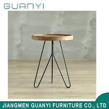 china 2020 new design modern fashion