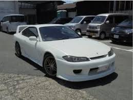 2018 nissan silvia. interesting silvia used nissan silvia coupe in 2018 nissan silvia