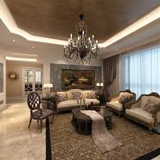small 1 bedroom apartment decorating ide. Impressive Photo Of Elegant_living_room_photoreal_max_6d9cd471 9ea8 49ec Bb00 Ac32f6217b11.jpg Small 1 Bedroom Apartment Decorating Ideas Ide