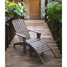 Sunniva Outdoor Garden Armchair  Brian BoggsOutdoor Mahogany Furniture