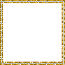 kaz creations animated glitter frames frame colours