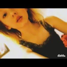 Ivy Lowe Facebook, Twitter & MySpace on PeekYou