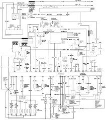 Saturn aura wiring diagram free schematic saturn aura wiring diagram at ww justdeskto allpapers