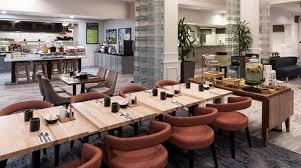 garden inn kokomo in. Hilton Garden Inn Sacramento/South Natomas Hotel, CA - Grille Restaurant Kokomo In