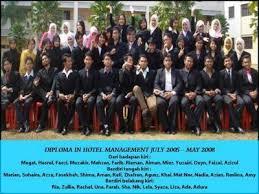 classic diploma pengurusan hotel uitm penang by agusz adam  classic diploma pengurusan hotel uitm penang mix photo