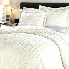 faux fur bedding fur bedding sets photo 2 of 8 faux set concierge pertaining to comforter king prepare faux fur comforter set king size faux fur king