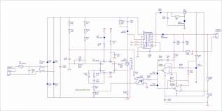 ballast wiring diagram furthermore 0 10v dimming wiring diagram dimming wiring diagram online image schematic wiring diagram 10v