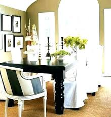 chair covers for dining room chairs seat covers for dining room chairs plastic chair covers for