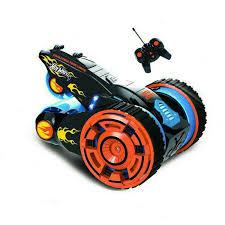 <b>Радиоуправляемая игрушка 1Toy</b> - ElfaBrest