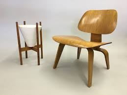 mid century modern furniture for sale. Modren Mid At Modern Love We Buy And Sell A Wide Variety Of Mid Century Modern  Furniture Lighting Art Accessories Inventory Features Selected Pieces From Knoll  Throughout Furniture For Sale U