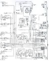 1991 chevy camaro fuse diagram engine bay