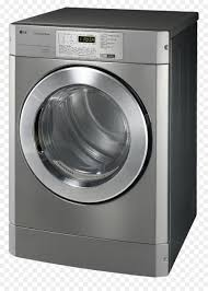 Máy sấy quần áo giặt là Công nghiệp Máy LG phòng Giặt - máy sấy png tải về  - Miễn phí trong suốt Quần áo Máy Sấy png Tải về.