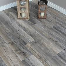 harbour oak grey commercial grade wooden flooring grey laminate flooring uk