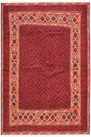best needle kilim rug kilims area rugs rugs and beyond rug and kilim west elm kilim rug review