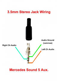 latest of 3 5 mm stereo wiring diagram 5mm audio for you 4 pole awesome 3 5 mm stereo wiring diagram 5mm automotive diagrams jack for plug