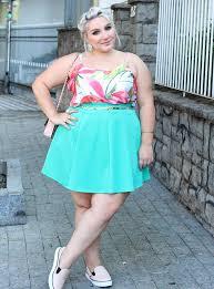1001 Idées Chic Comment Porter Les Vêtements Femme