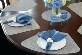 round table mats round table wedge by sweet pea linens made for round table new arrivals round table mats