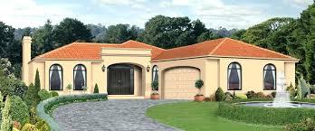 one story house plans luxury single coastal home act tuscan images one story house plans luxury single coastal home act tuscan images
