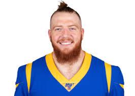 Aaron Neary Career Stats   NFL.com