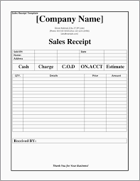 Standard Invoices Template 21 New Standard Invoice Format Download Best Invoice Receipt