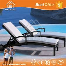 Heavy Wicker Outdoor Furniture Heavy Wicker Outdoor Furniture