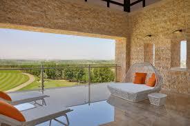 Westin Homes Design Center Options The Westin Abu Dhabi Golf Resort Spa Booking Agoda Com