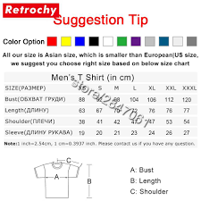 Splatoon 2 Brand Chart Splatoon 2 Marina T Shirt For Teenagers Fashion Tees Shirts Crew Neck Cheap Price Brand T Shirt Plus Size Boyfriend
