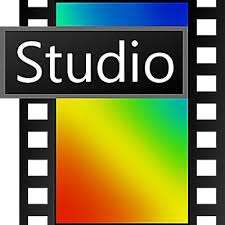 Image result for PhotoFiltre Studio