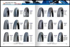 Tire Sizes Tire Sizes Philippines