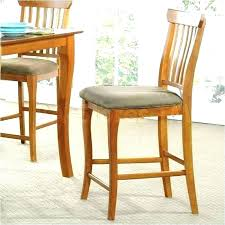 replacement chair cushions replacement dining chair seats replacement seat cushions for kitchen chairs replacement dining room