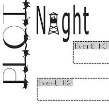 Night By Elie Wiesel Plot Chart Night Plot Chart Analyzer Diagram Arc By Elie Wiesel Freytags Pyramid
