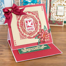 Best 25 Debbie Moore Ideas On Pinterest  Art Deco Cards Art Create And Craft Christmas