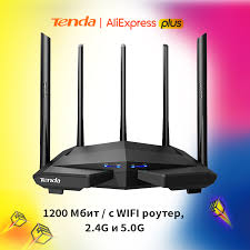 top 10 most popular <b>5</b> in 1 <b>wi fi wireless</b> router ideas and get free ...