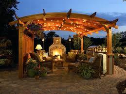 southwest home decorating ideas home decor stores mesquite tx
